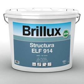 Brillux Structura ELF 914*