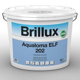 Brillux (Preisgr. suchen) Aqualoma ELF 202*