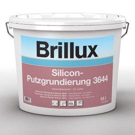 Farbton: ?  Preisgr.   suchen    >> hier <<  Silicon-Putzgrundierung 3644*