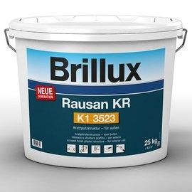 Brillux Brillux Rausan KR K1 3523*
