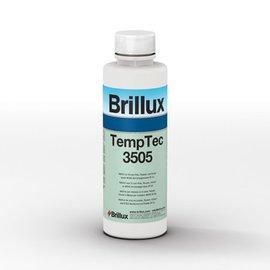 Brillux TempTec 3505*
