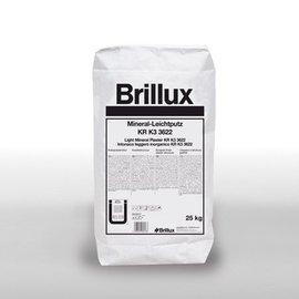Brillux Mineral-Leichtputz KR K3 3622*