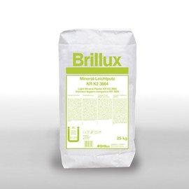Preisgr.   suchen    >> hier <<  Brillux Mineral-Leichtputz KR K2 3664*