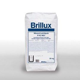Brillux Brillux Mineral-Leichtputz R K3 3621*