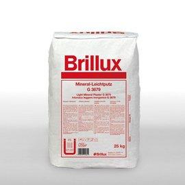 Brillux Mineral Leichtputz G 3679*