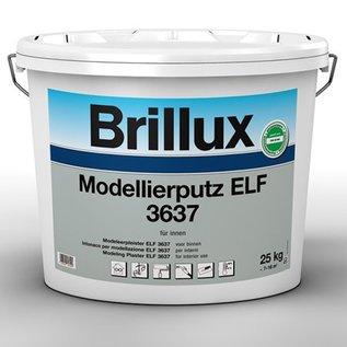 Farbton: ?  Preisgr.   suchen    >> hier <<  Modellierputz ELF 3637