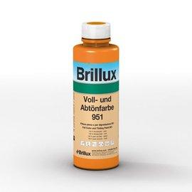 Brillux Voll- und Abtönfarbe 951*