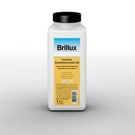 Brillux Universal Fungizid 542*