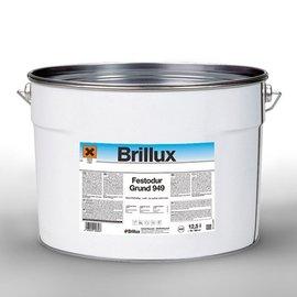 Brillux Brillux Festodur Grund 949*