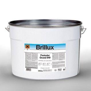 Brillux Brillux Festodur Grund 949