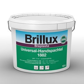 Brillux Brillux Universal-Handspachtel 1882*