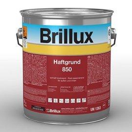 Brillux (Preisgr. suchen) Brillux Haftgrund 850*