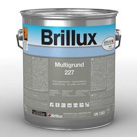 Brillux (Preisgr. suchen) Multigrund 227