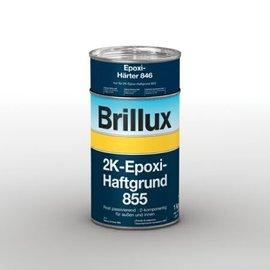 Brillux Brillux 2K-Epoxi-Haftgrund, Kombip 855*