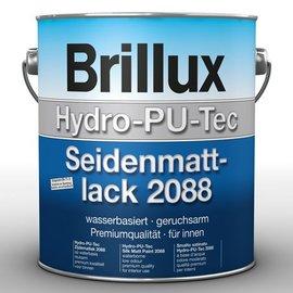 Preisgr.   suchen    >> hier <<  Hydro-PU-Tec Seidenmattlack 2088*