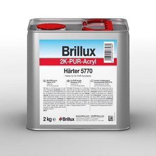 Brillux 2K-PUR-Acryl Härter 5770