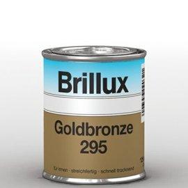 Brillux Goldbronze 295*