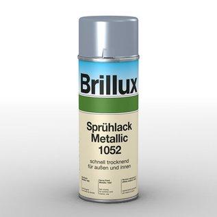Brillux Brillux Sprühlack Metallic 1052
