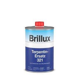 Brillux Terpentin-Ersatz 321*