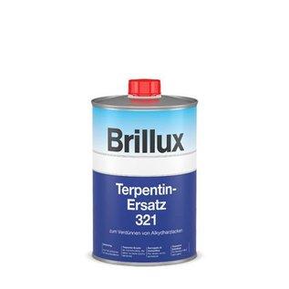 Brillux Terpentin-Ersatz 321