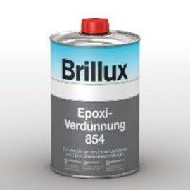 Brillux Epoxi-Verdünnung 854*