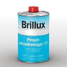 Brillux Pinselschnellreiniger 111*