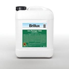 Brillux (Preisgr. suchen) Uni-Reiniger 1032*