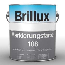 Farbton: ?  Preisgr.   suchen    >> hier <<  Markierungsfarbe 108*