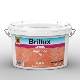 Brillux (Preisgr. suchen) Creativ Algantico 70*