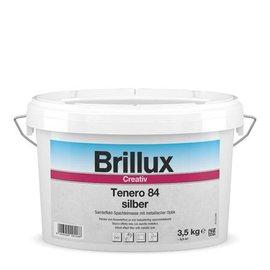 Brillux (Preisgr. suchen) Creativ Tenero 84*