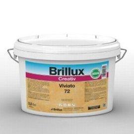 Brillux (Preisgr. suchen) Brillux Creativ Viviato 72*
