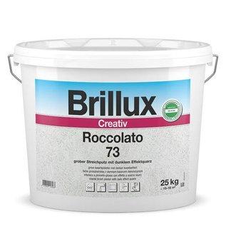Brillux (Preisgr. suchen) Brillux Creativ Roccolato 73