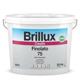 Brillux (Preisgr. suchen) Creativ Finolato 75*