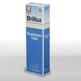 Brillux Rapidvlies 1525*