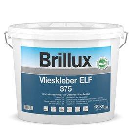 Brillux Vlieskleber ELF 375*