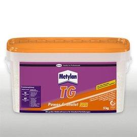 Brillux Metylan TG Power Granulat Plus 1544*