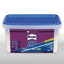 Brillux Metylan NP Power Granulat Plus 1555*
