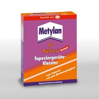 Brillux Metylan TG instant Gerätekleister 1547
