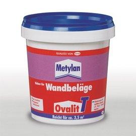 Brillux Metylan Ovalit T Wandbelags-Kleber 1550*