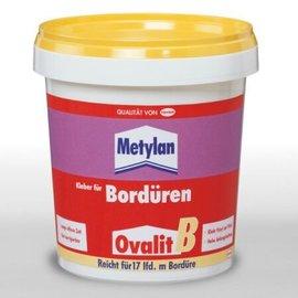 Brillux Metylan Ovalit B Bordören-Kleber 1549*