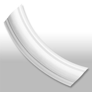 Brillux Bogen für WP 1120