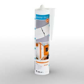 Brillux Adefix Plus 3073*