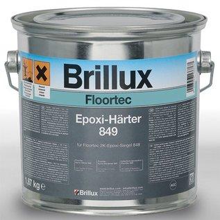 Brillux Floortec Epoxi-Härter 849