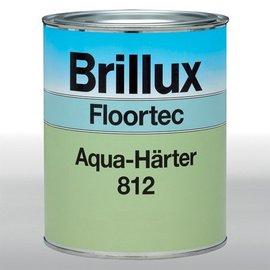 Brillux Floortec Aqua-Härter 812*