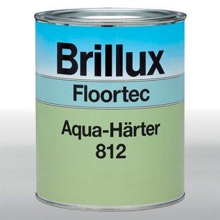 Brillux Floortec Aqua-Härter 812
