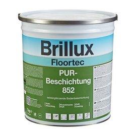 Brillux Floortec PUR-Beschichtung 852*