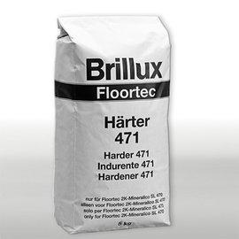 Brillux Floortec Härter 471