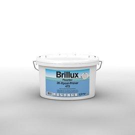 Brillux Floortec 2K-Epoxi-Primer 473 mit Härter 849