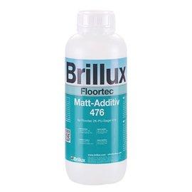 Brillux Floortec Matt-Additiv 476