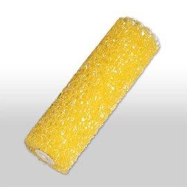 Brillux 1104 Schaumstoff-Strukturwalze*